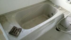 浴槽内町田2