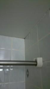 タイル地浴室2