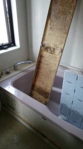 厚木浴室1