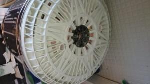 日立洗濯機13