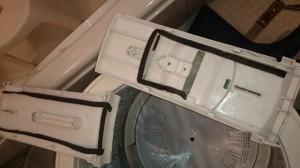 日立洗濯機16