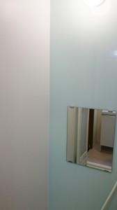 空室清掃品川1