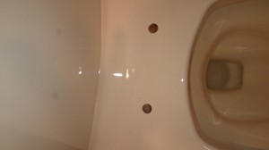 相模原南区トイレ2