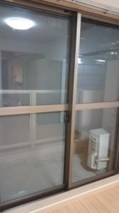 練馬区空室クリーニング1
