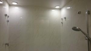 港区浴室フッ素コーティング1