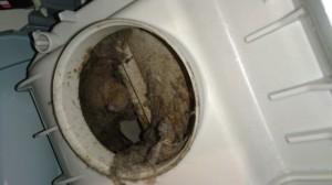 ななめドラム洗濯機10