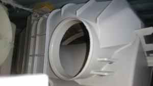 パナソニックななめドラム式洗濯機4